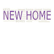 CHAT12 - New Home