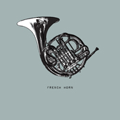 MSC1 - French Horn