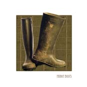CL7 - Muddy Boots
