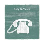 GOCC10 - Keep In Touch