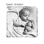 MSG12 - Sweet Dreams