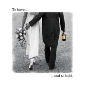 WDD2 - To have and to hold