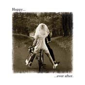 WDD6 - Happy ever after