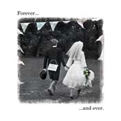 WDD7 - Forever and ever